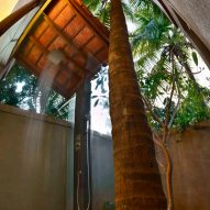 The Mango House by Studio PKA