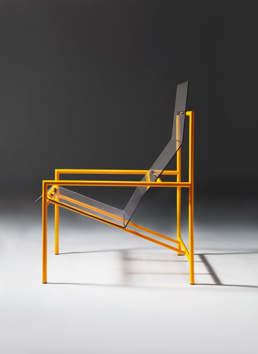 The Furniture Fair Coincides With Stockholm Design Week 2018, A City Wide  Exhibition Of Design. Nirvana Will Be On Show Inside The Fairu0027s Greenhouse  Area, ...