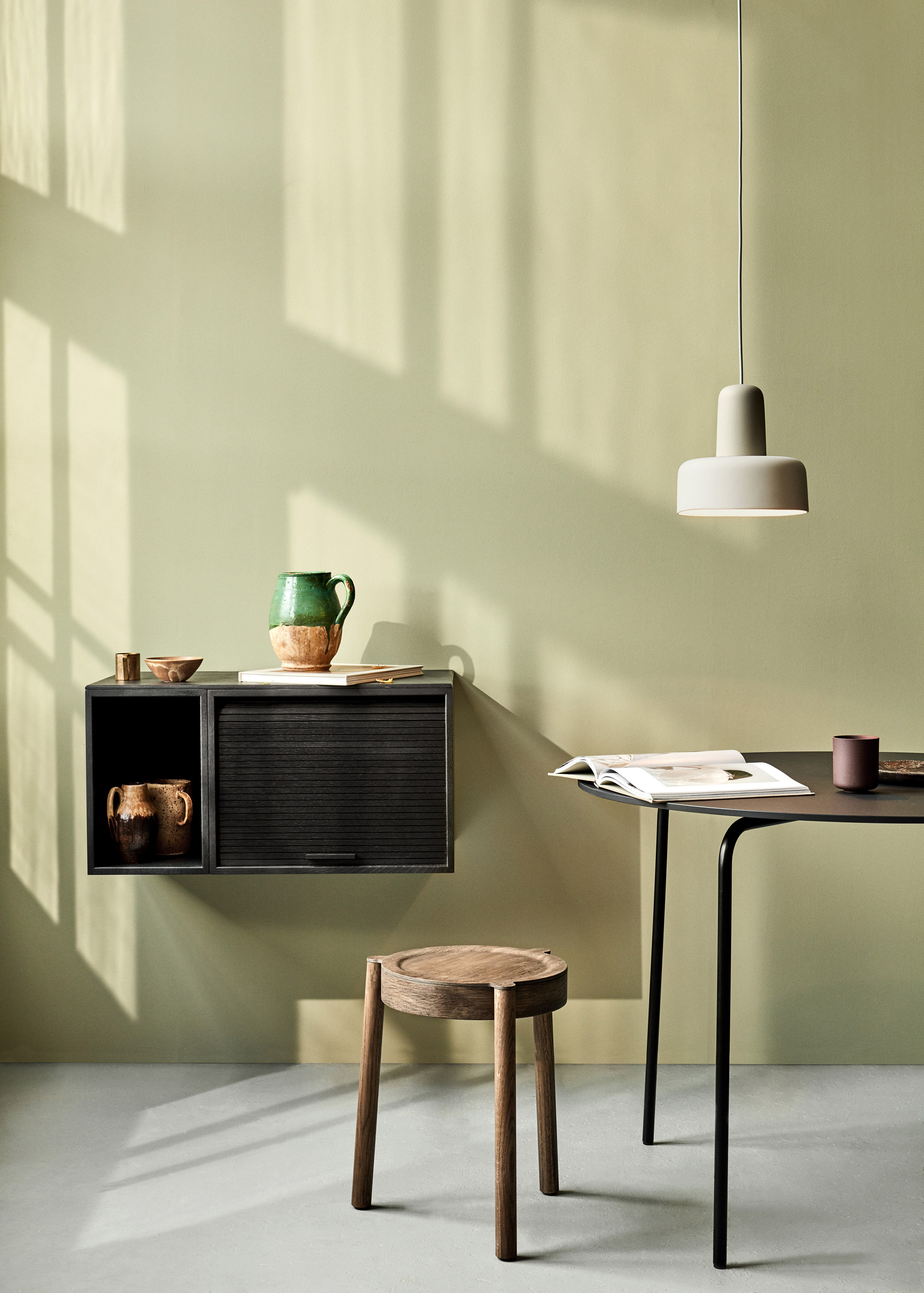Norwegian lifestyle brand Northern launches first furniture and homeware collection