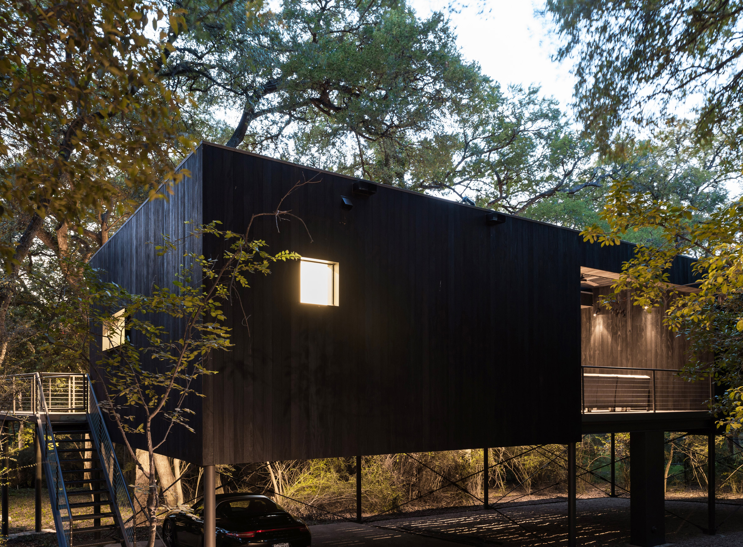 PH2 Treebox by Wernerfield