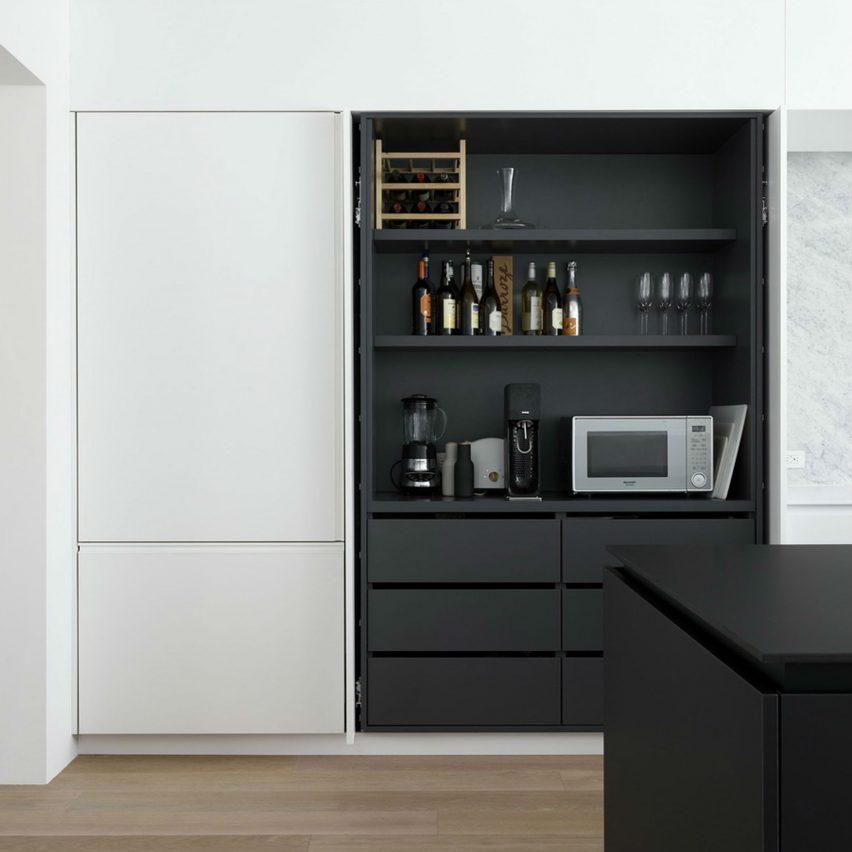 ikea metod erfahrungen. Black Bedroom Furniture Sets. Home Design Ideas