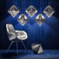 Tom Dixon to skip this year's Milan design week
