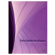 Competition: win a book celebrating the life and work of Zaha Hadid