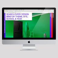 Architecture Schools Database launched to help students find the right course