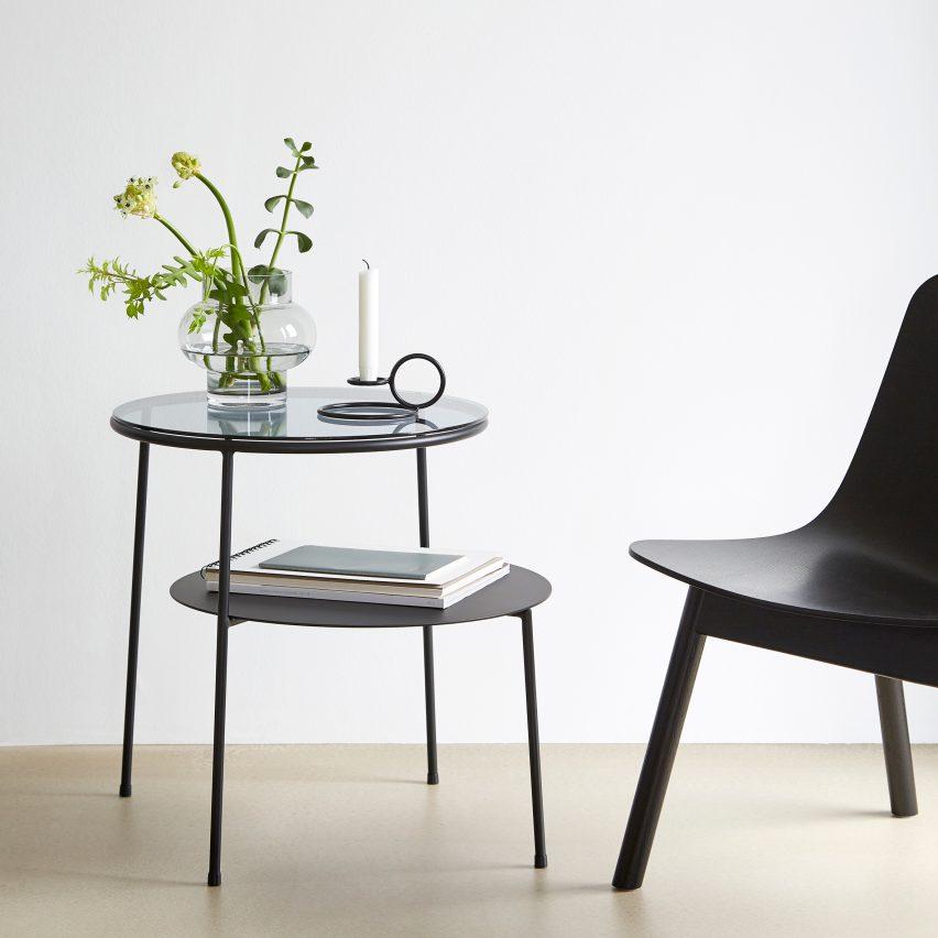 Seven Female Designers Making Waves In Canada Amazing Canadian Design Furniture