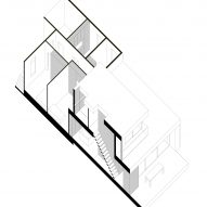 Case Study Villa by William Tozer