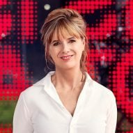 Competition: win tickets to a talk with architect Amanda Levete