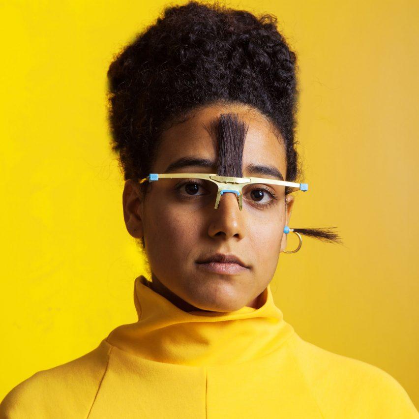Roundup: Design for Women