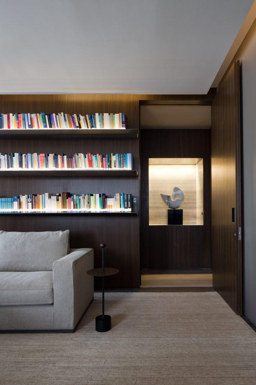 Ha Office by Studio Arthur Casas
