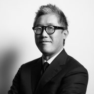 Harvard names Mark Lee as chair of architecture department