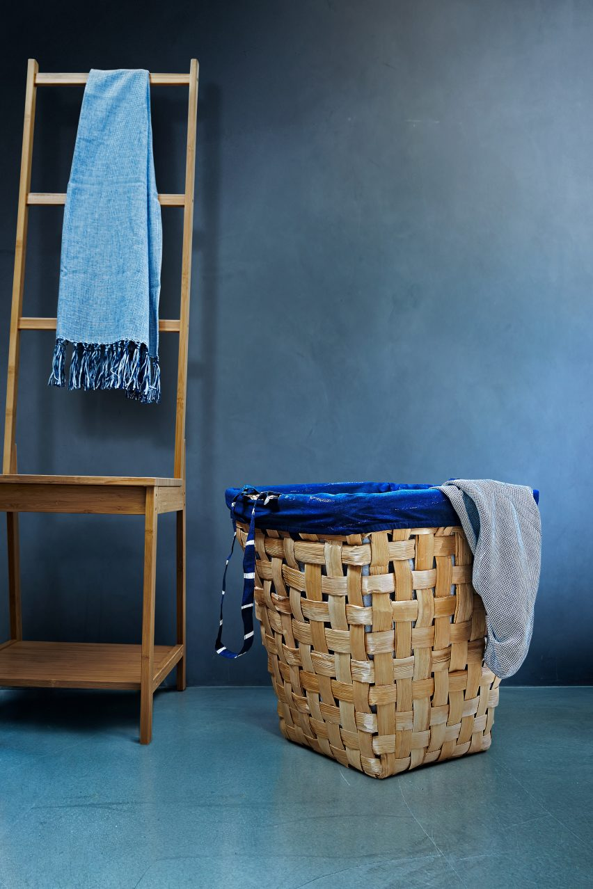 IKEA supports marginalised women with handmade homeware collection