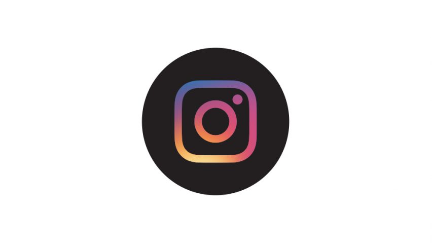 Dezeen and Instagram seek founding contributors for @design account