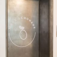 Make Lemonade by MMNT Studio
