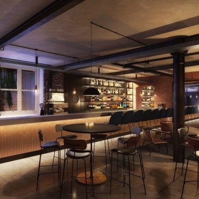 Bar Interiors Design 4. Interior Design Of Bar Home Ideas Interiors ...
