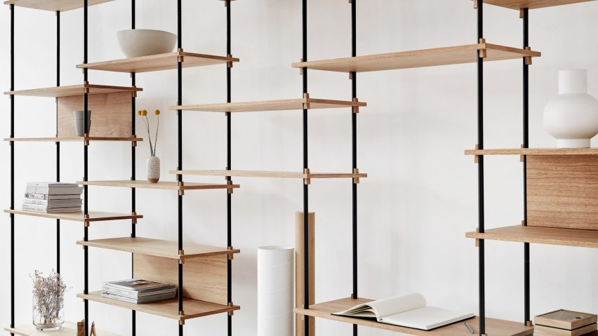 reach shelving royal hei shelf design a storage resmode system pd sharp within unit bookcases