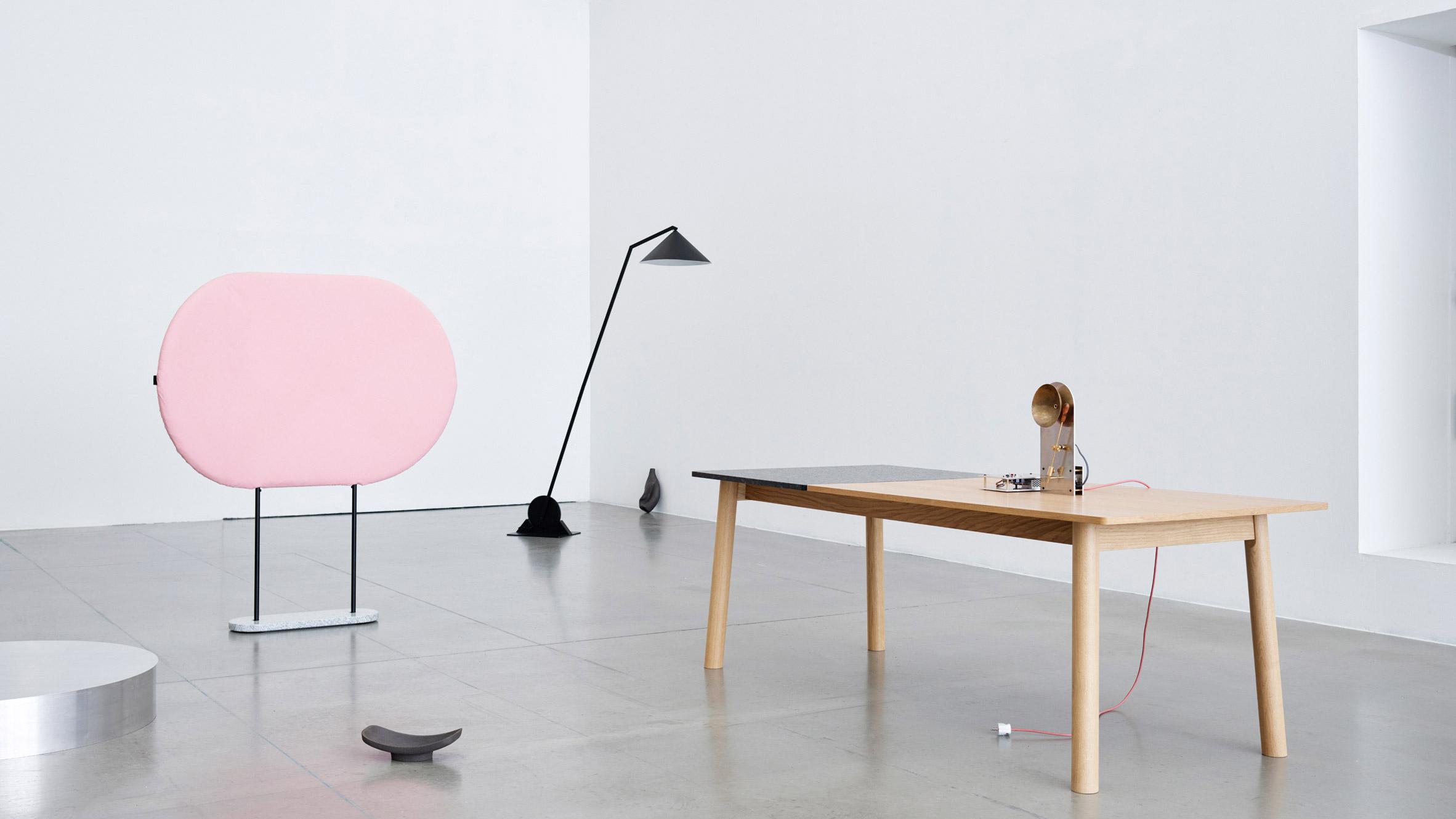 Norwegian Presence exhibition will explore