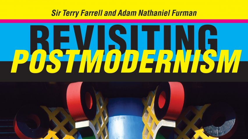 Revisiting Postmodernism book cover