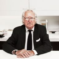 This week, the Richard Meier scandal shocked the architecture world