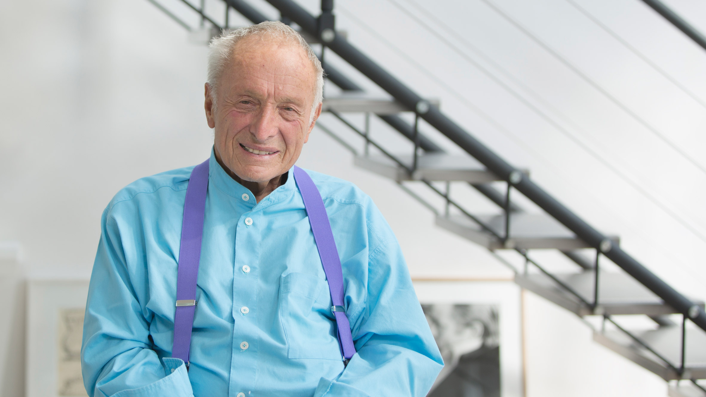 Wimbledon house was meant to solve the British housing problem but didn't, says Richard Rogers