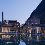 """A great hotel experience is """"much more than just design"""" say AHEAD Asia awards judges"""