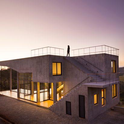 House design and architecture in Brazil | Dezeen