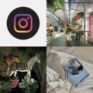 Dezeen to team up with Instagram, Google, MINI and many more for Milan design week