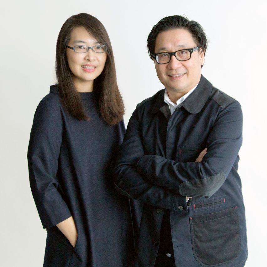 Neri&Hu portrait