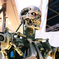 "AI experts condemn development of ""killer robots"" in South Korea"