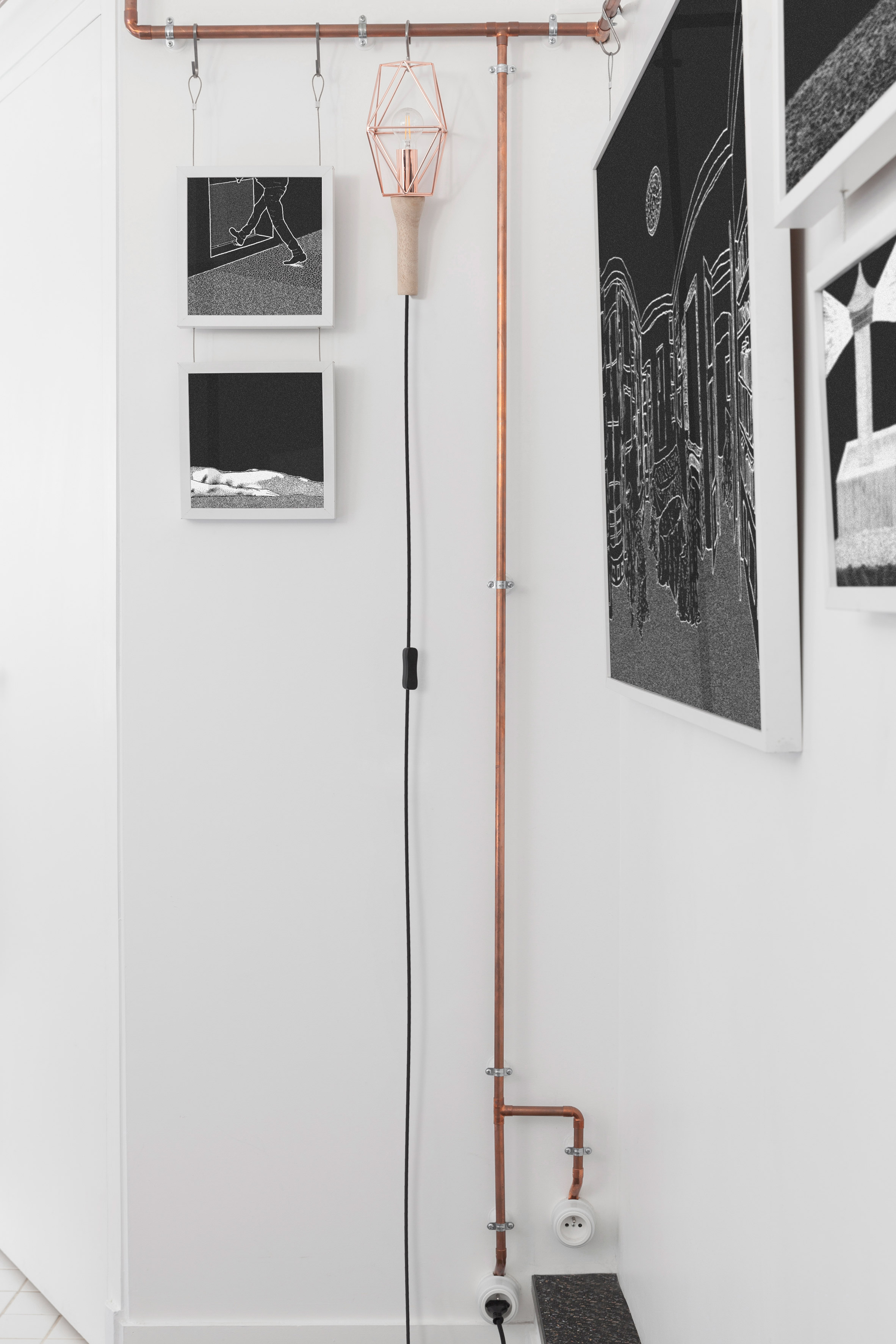 ARL008_Shaker Studio by Ariel Claudet