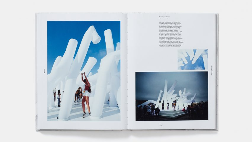 Competition: win a book featuring over 70 projects by Snarkitecture