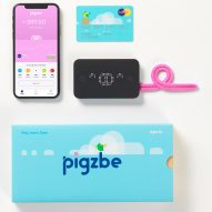 Pigzbe app aims to teach children about cryptocurrency