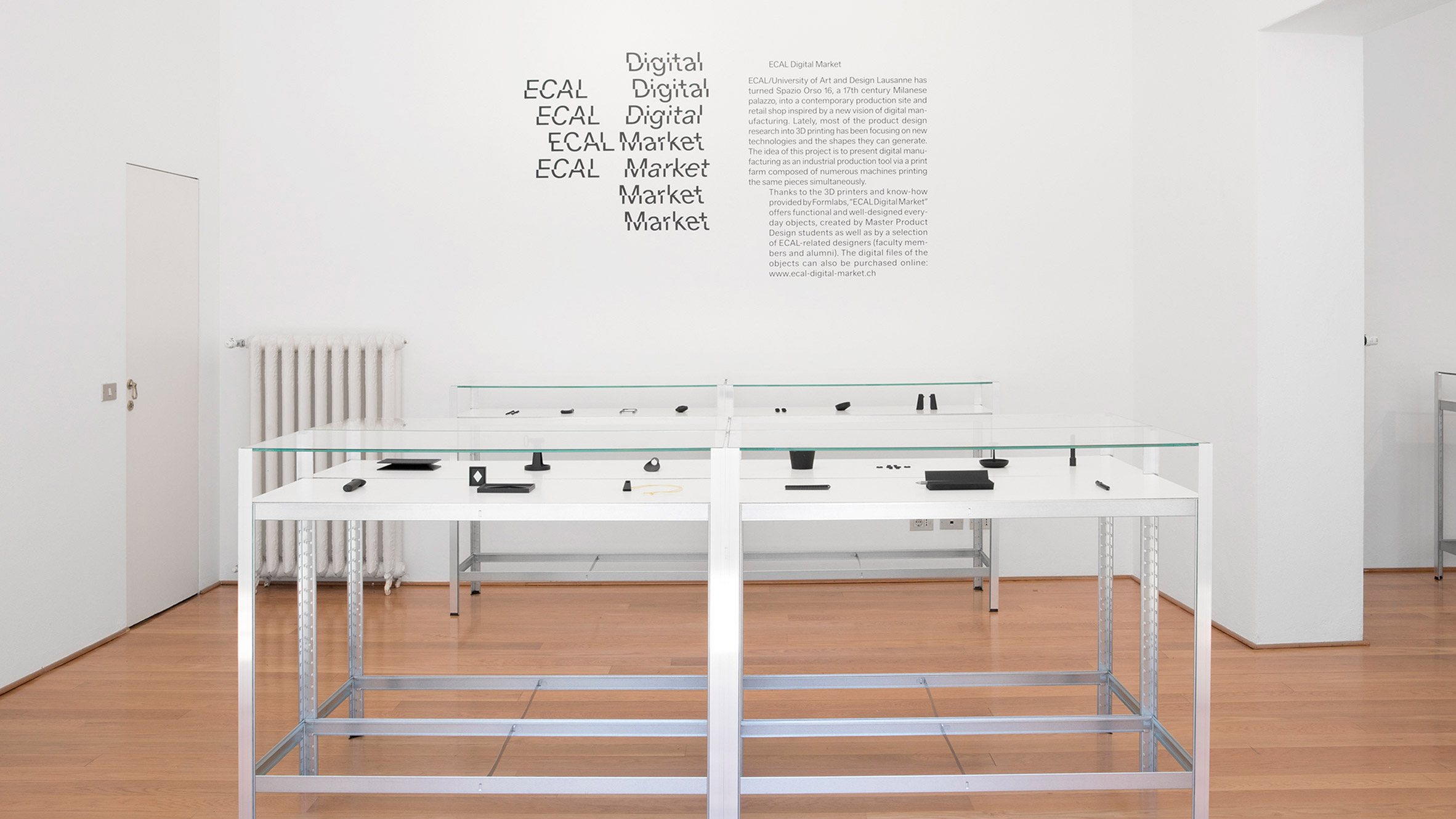 Printing houses of Ronen region: a selection of sites
