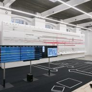"""Forensic Architecture has """"mixed feelings"""" about Turner Prize nomination in week of setbacks"""