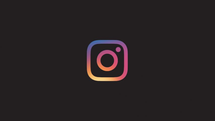 Dezeen partners with Instagram to launch new @design account