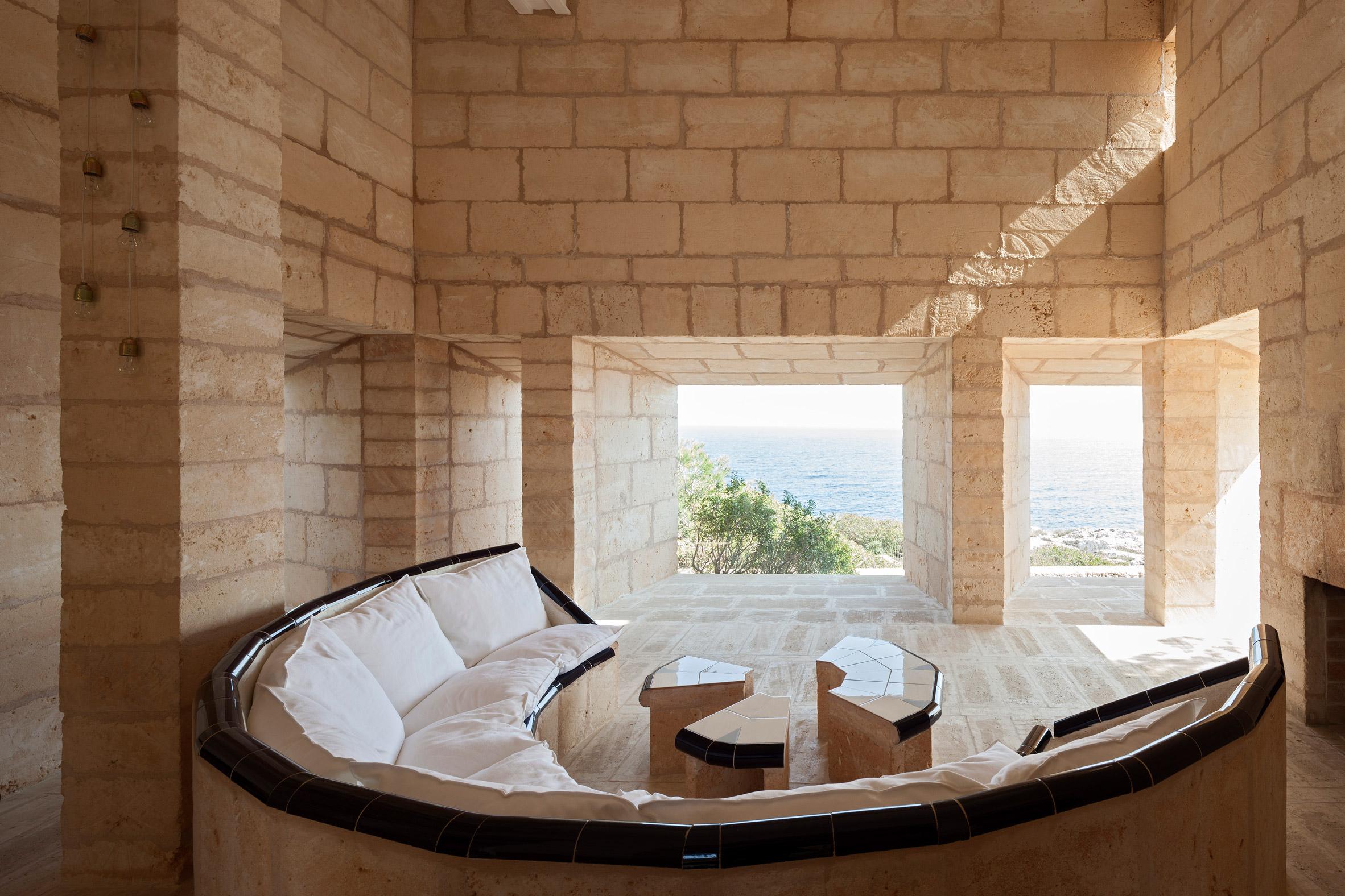3novices 10 Key Projects By Sydney Opera House Architect