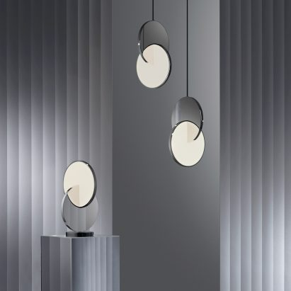 collect idea spectacular lighting design skli. Lee Broom To Show \ Collect Idea Spectacular Lighting Design Skli