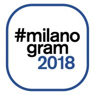 Navigate Milan design week with Dezeen's #milanogram2018 hashtag