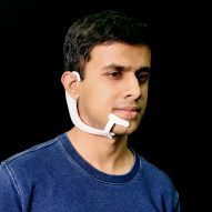 "MIT's AlterEgo device ""silently converses"" with the voices in your head"
