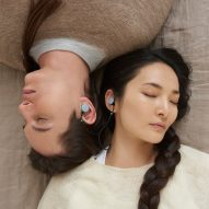 Li Edelkoort and Google explore how digital devices can be more sensorial