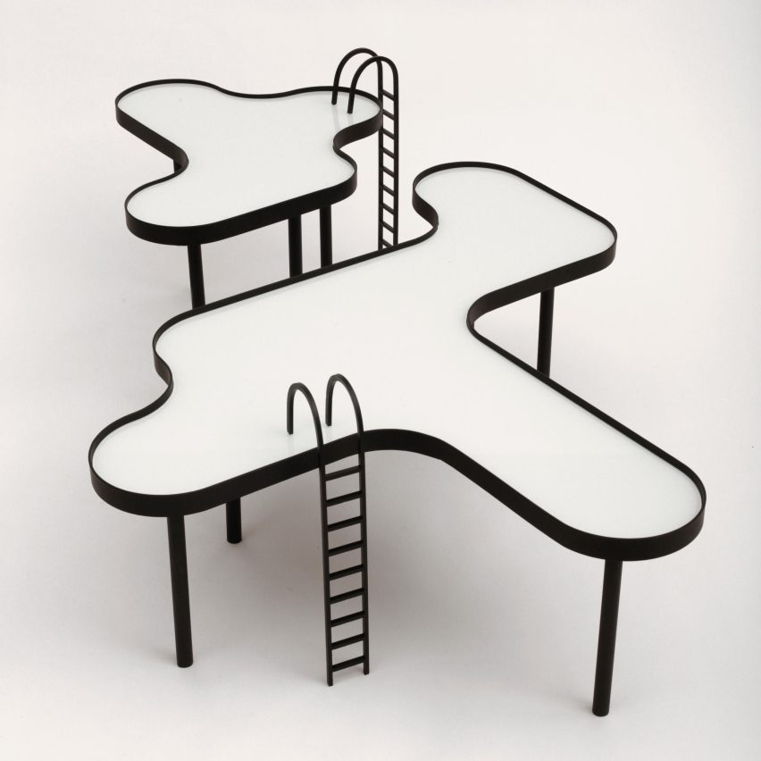 rain-swimming-pool-tables-sp-arte_dezeen