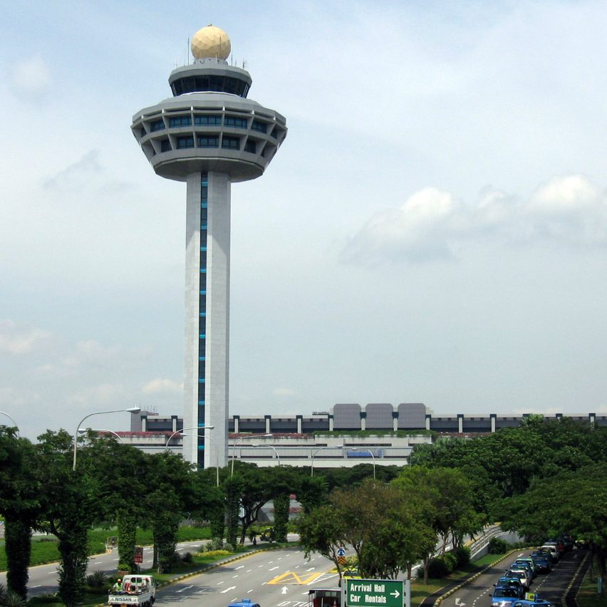 singapore-changi-airport-wikicommons-hea