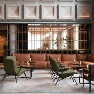 "Singapore's The Warehouse Hotel creates a ""distinctly local experience"""