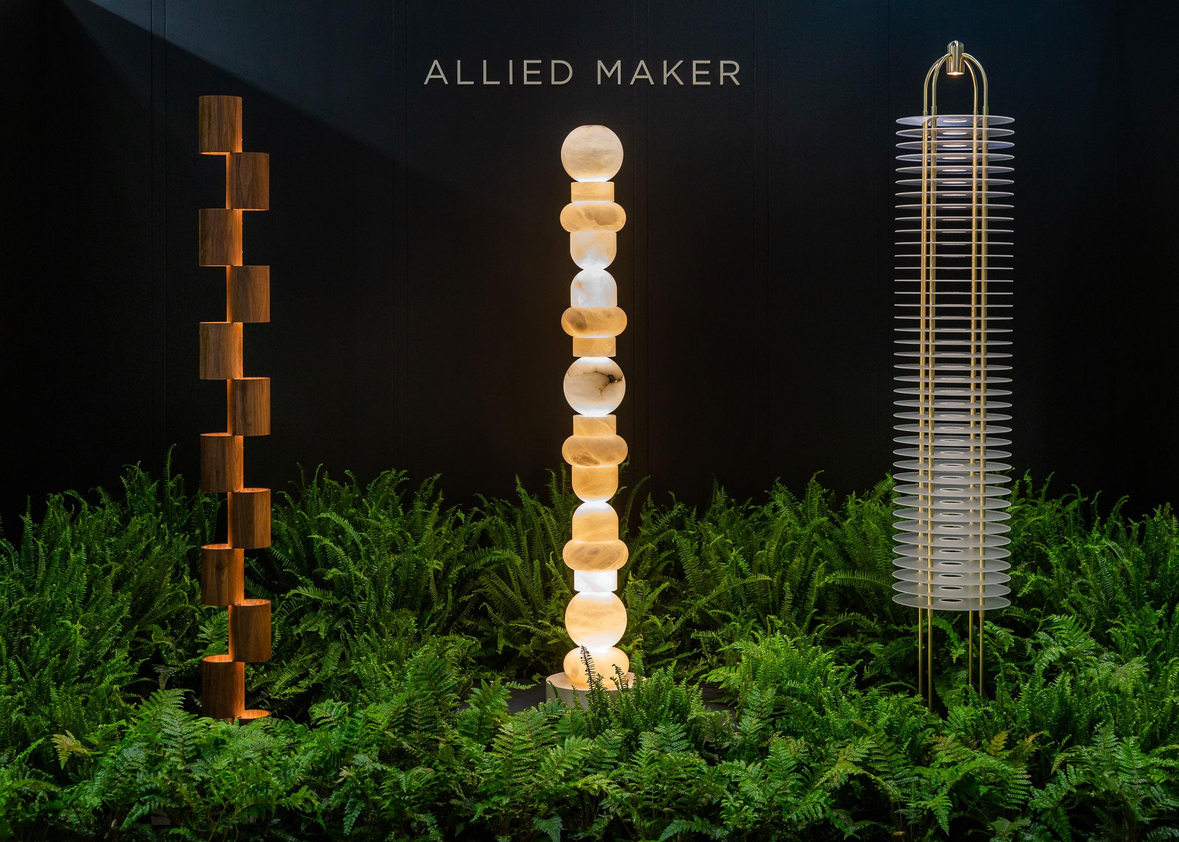 Allied Maker