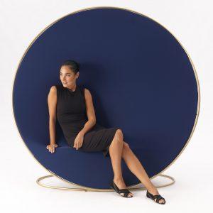 anish kapoor chair furniture emanuele magini design dezeen 2364 col 1 300x300.