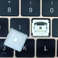 "Apple faces lawsuit amid mounting anger over ""infuriating"" problems with MacBook keyboards"