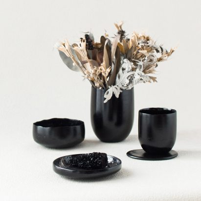 Food Waste by Kosuke Araki