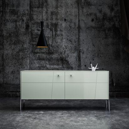 Norse IKEA hack