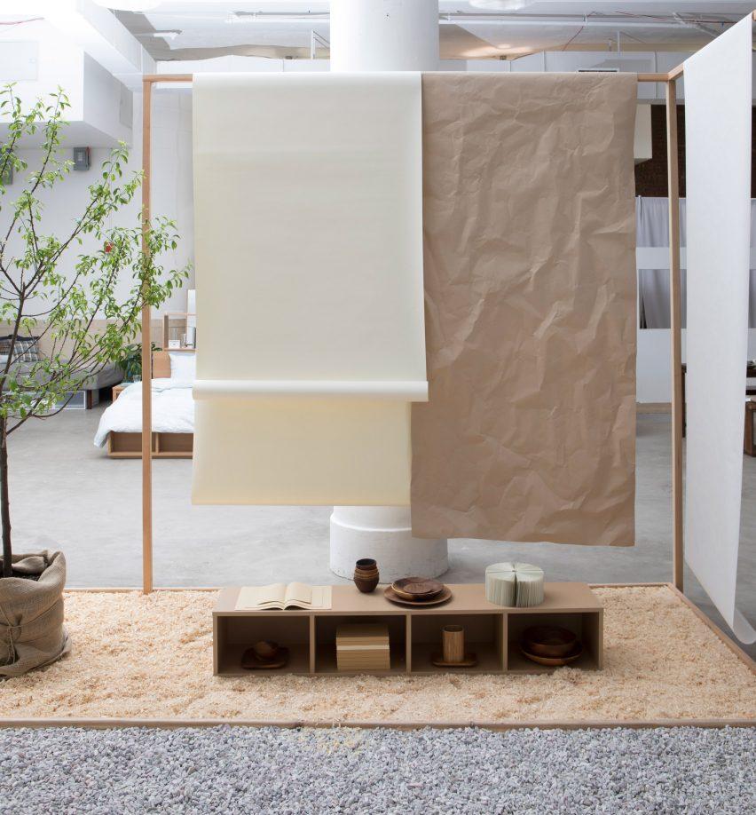Enchanting Muji Picture Frames Frieze - Frames Ideas - ellisras.info