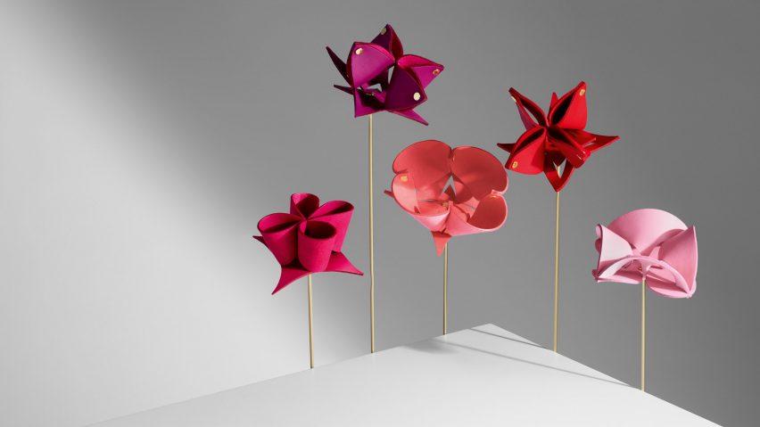 Four of the best interior design roles on Dezeen Jobs this week