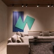 Molteni Group Flagship Store